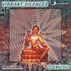 Vibrant Silences