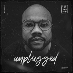 Unplugged - Weslei Santos