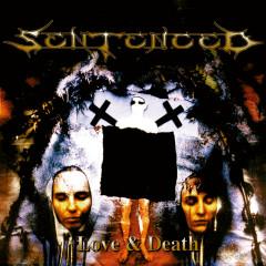 Love & Death - EP