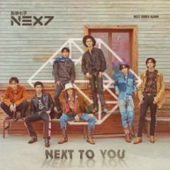 NEXT TO YOU