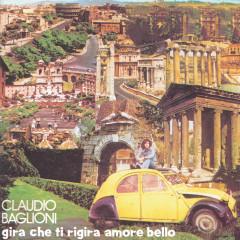 Gira Che Ti Rigira Amore Bello/2nd New Packaging
