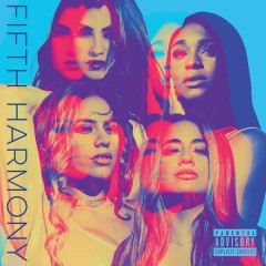 Fifth Harmony - Fifth Harmony