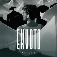 EX VOTO - AIELLO
