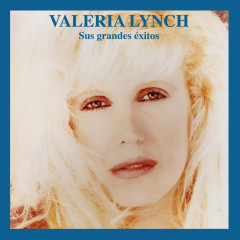 Sus Grandes Exitos - Valeria Lynch