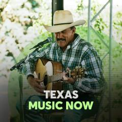 Texas Music Now