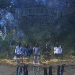 The Second Album - Adam Eckersley Band