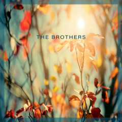 Autumn Leaves - The Brothers