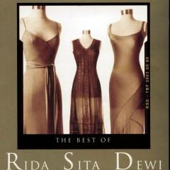 The Best Of - Rida Sita Dewi