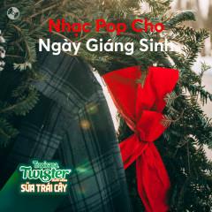 Nhạc Pop Cho Ngày Giáng Sinh