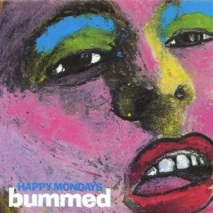 Bummed (Collector's Edition) - Happy Mondays