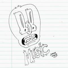 Bob Music - Joanna Wang