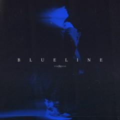 Blueline (EP) - TWLV