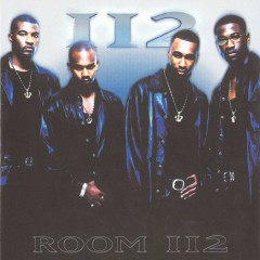 Room 112 - 112