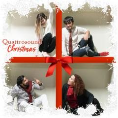 Christmas - Quattrosound