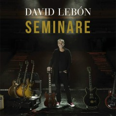 Seminare (Single)