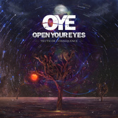 Truth Or Consequence - Open Your Eyes