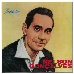Romantico - Nelson Gonçalves