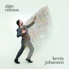 Algo Ritmos - Kevin Johansen