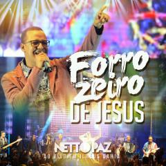 Forrozeiro De Jesus (Ao Vivo Em Ilhéus Bahia)
