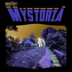 Mystoria (Deluxe Edition) - Amplifier