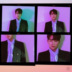 When Are You Coming (Single)