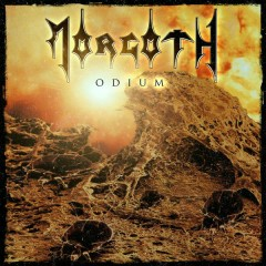 Odium (Reissue 2014) - Morgoth