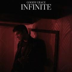 Infinite - Goody Grace