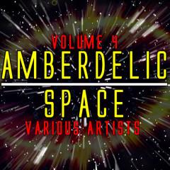Amberdelic Space Volume 4 - Various Artists