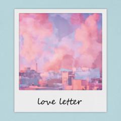 Love Letter - G9