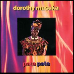 Pata Pata - Dorothy Masuka