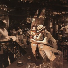 In Through the out Door (1994 Remaster) - Led Zeppelin