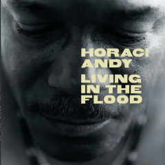 Living In The Flood - Horace Andy