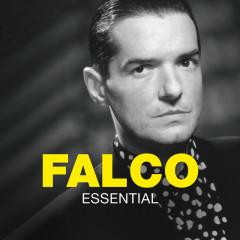 Essential - Falco