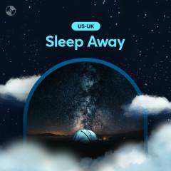Sleep Away - Various Artists