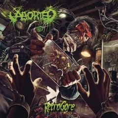 Retrogore - Aborted