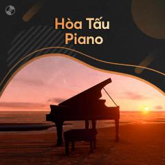 Hòa Tấu Piano - Various Artists
