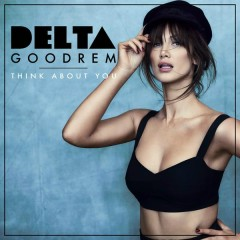 Think About You - Delta Goodrem