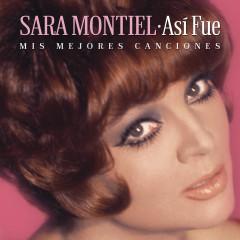 Así Fue: Mis Mejores Canciones (Remasterizado) - Sara Montiel