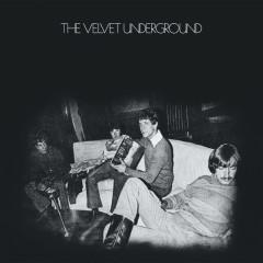 The Velvet Underground (45th Anniversary) - The Velvet Underground