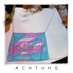 reality - Achtung