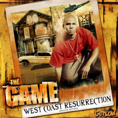 West Coast Resurrection (Deluxe Edition) - The Game