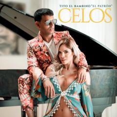Celos (Single)