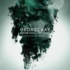 Head Full Of Lies (Main Title from ''Residue'') - Georgi Kay