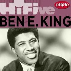 Rhino Hi-Five: Ben E. King - Ben E. King
