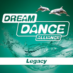 Legacy - Dream Dance Alliance
