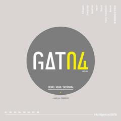 GAT04 - GAT