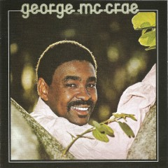 George McCrae (Expanded Edition) - George McCrae