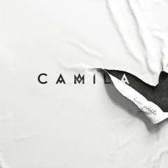 Hacia Adentro - Camila