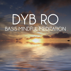Basis Mindful Meditation (Meditation)