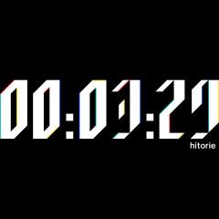 3 min 29 sec - hitorie
